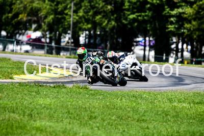 521 Green-Black4097