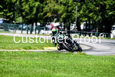 521 Green-Black4102