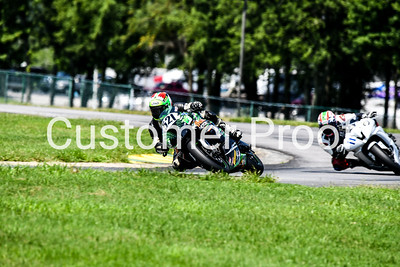 521 Green-Black4098