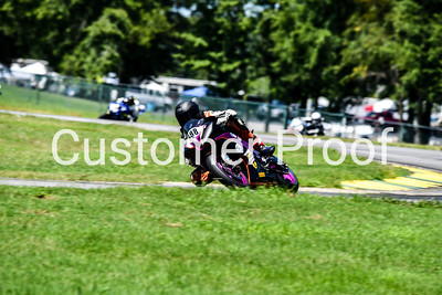 688 Purple-Black4287