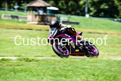 688 Purple-Black4297
