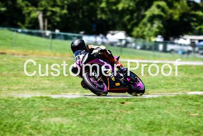 688 Purple-Black4296