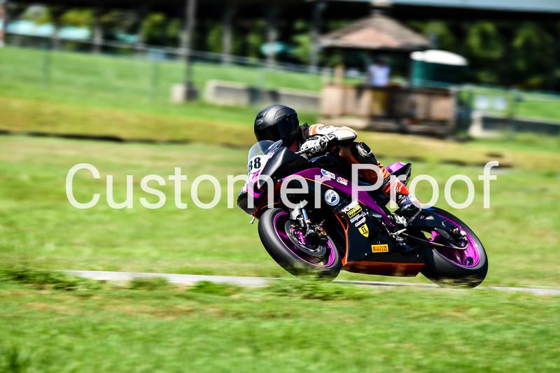 688 Purple-Black4292