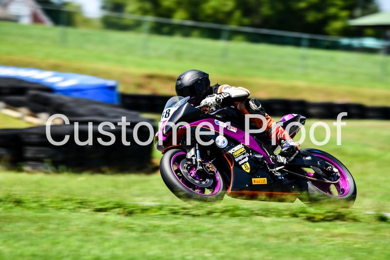 688 Purple-Black4293