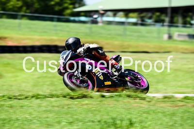 688 Purple-Black4304