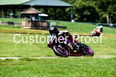 688 Purple-Black4303