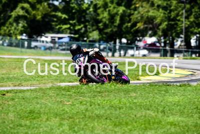 688 Purple-Black4301