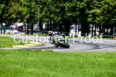 760 Green-Camo4509
