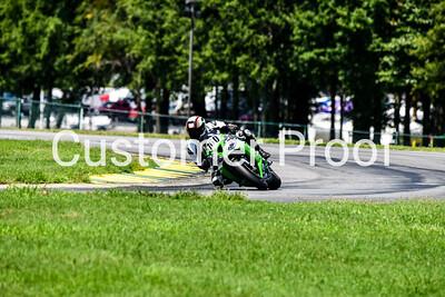 760 Green-Camo4510
