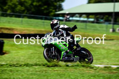 760 Green-Camo4516