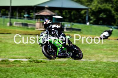 760 Green-Camo4515