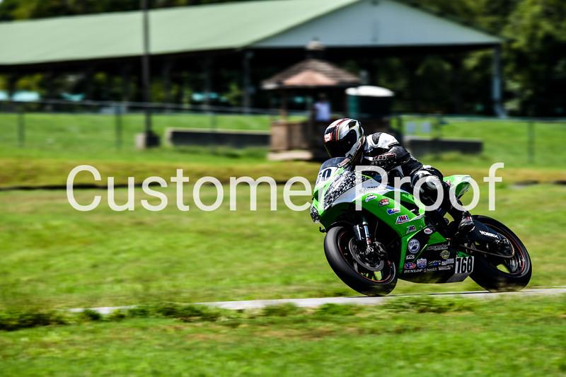 760 Green-Camo6510