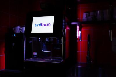 2019-10-19 Unifaun-9