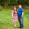 20150509_Ashley&Mike-193