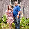 20150509_Ashley&Mike-154