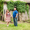 20150509_Ashley&Mike-217