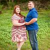 20150509_Ashley&Mike-188