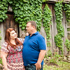 20150509_Ashley&Mike-238