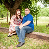 20150509_Ashley&Mike-260
