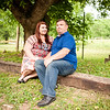 20150509_Ashley&Mike-257