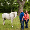 20150509_Ashley&Mike-122