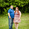 20150509_Ashley&Mike-144