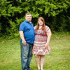 20150509_Ashley&Mike-144-Edit
