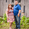 20150509_Ashley&Mike-157