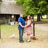 20150509_Ashley&Mike-203