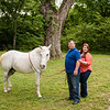 20150509_Ashley&Mike-116