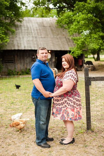 20150509_Ashley&Mike-208
