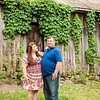 20150509_Ashley&Mike-224