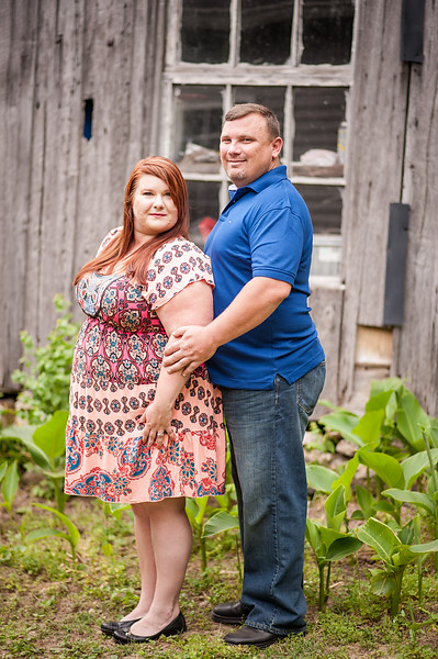 20150509_Ashley&Mike-163