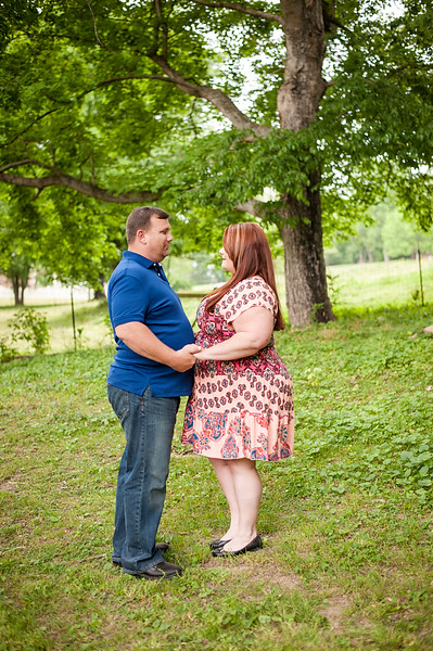 20150509_Ashley&Mike-167