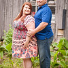 20150509_Ashley&Mike-159
