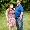 20150509_Ashley&Mike-147