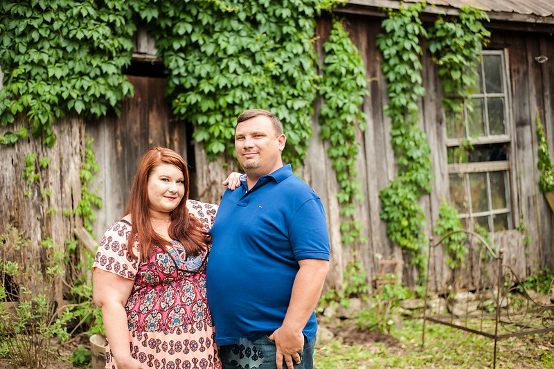 20150509_Ashley&Mike-242