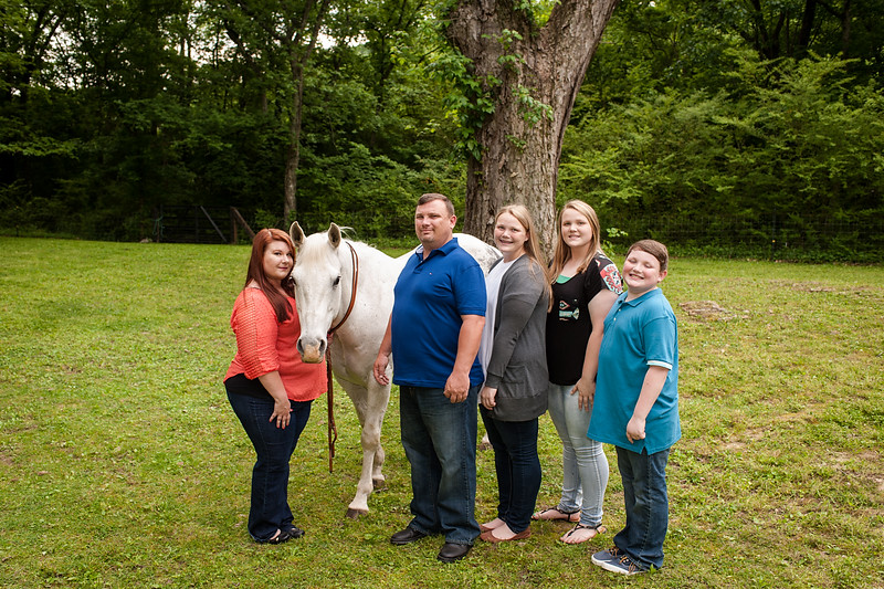 20150509_Ashley&Mike-110
