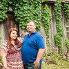 20150509_Ashley&Mike-242-Edit
