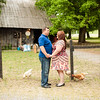20150509_Ashley&Mike-201