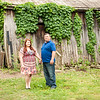 20150509_Ashley&Mike-219