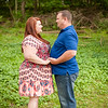 20150509_Ashley&Mike-179