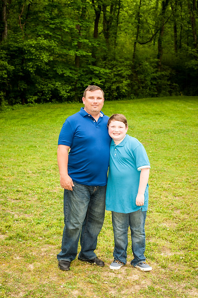 20150509_Ashley&Mike-15