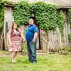 20150509_Ashley&Mike-214