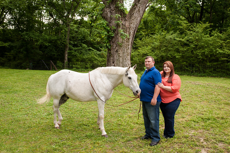 20150509_Ashley&Mike-121