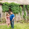 20150509_Ashley&Mike-232