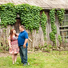 20150509_Ashley&Mike-237
