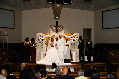 20190502_Ross_Wedding-552