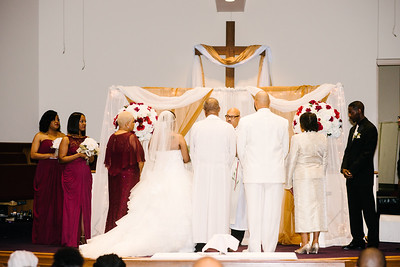 20190502_Ross_Wedding-511