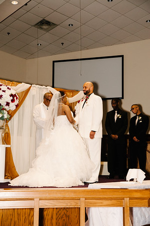20190502_Ross_Wedding-523